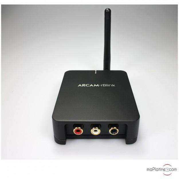 ARCAM RB Link BT Receiver