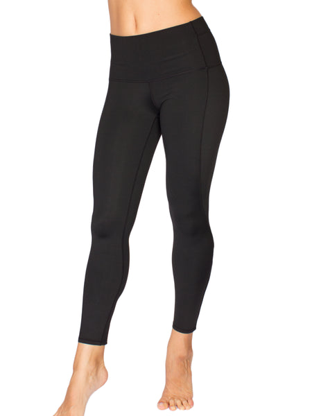 NEW COMPRESSION CRISS CROSS DETAIL FITNESS TIGHT