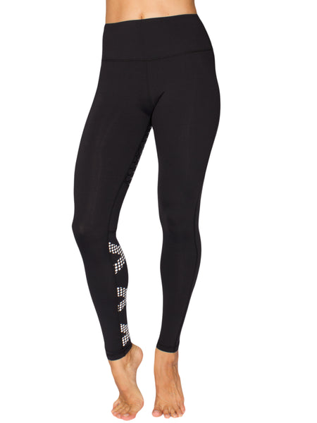 POWER PLAY X GYM TIGHTS