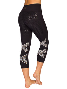 XX AND GRID GYM CAPRI