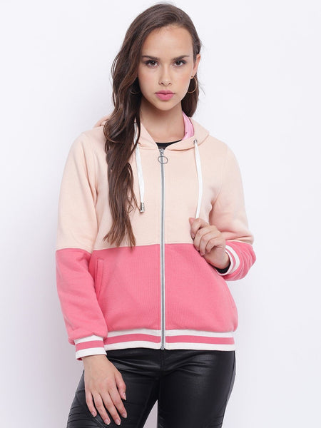 Jackets - Texco Bomber Jacket For Women