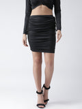 Texco Women  Shired Skirt - Fashiano