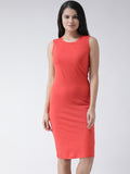 Texco Women Bodycon Dress