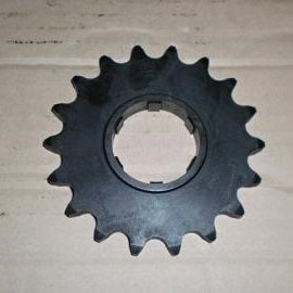 Gearbox Sprockets