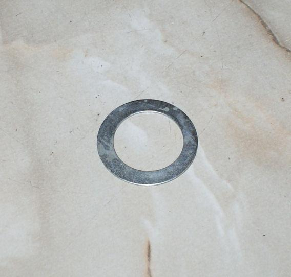 Triumph/BSA Fork Sealing  Retaining Washer