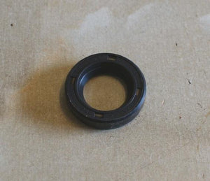 AJS/Matchless Oil Seal for Kickstarter Spindle