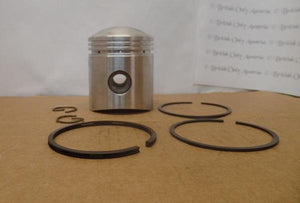 AJS/Matchless Piston 350cc +040 1948-62