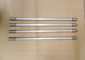 AJS/Matchless 650cc Twin Pushrods Set 1960