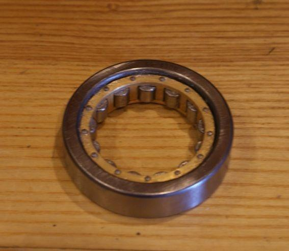 Triumph Gearbox Bearing f. 750 cc Gearbox