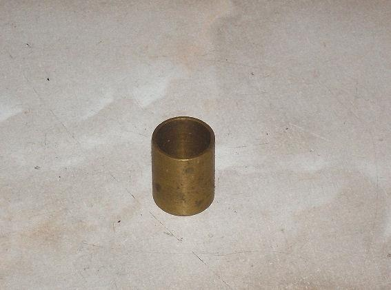 BSA Gold Star Magdyno Drive Idler Pinion Bush