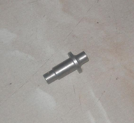 AJS/Matchless Dowel