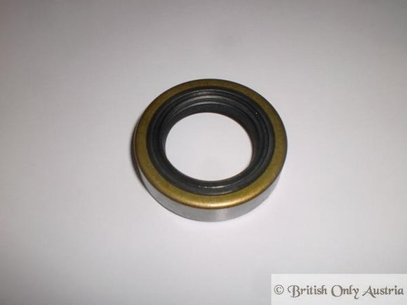 AJS/Matchless Fork Oil Seal/Rear Suspension Jampot 1941-55