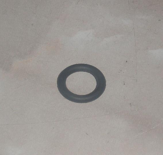 AJS/Matchless Bottom Tube Rubber ring