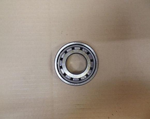 AJS/Matchless Timing Side Bearing CRL11