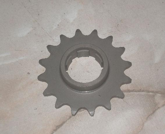 BSA Gearbox Sprocket 16T. B31/B33