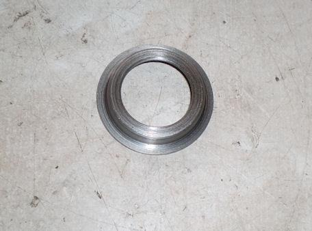 AJS/Matchless Cup, f. Front Hub Bearing Oil Seal