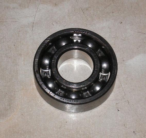 Ariel,BSA,Triumph, Wheel Bearing