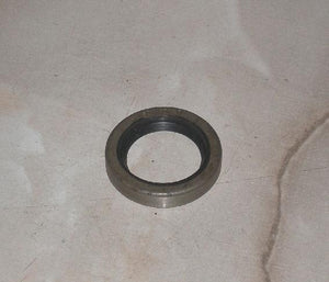 BSA/Triumph Front Fork Oil Seal