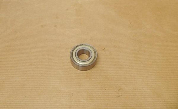 BSA Wheel Bearing, AJS/Matchless Gearbox Bearing