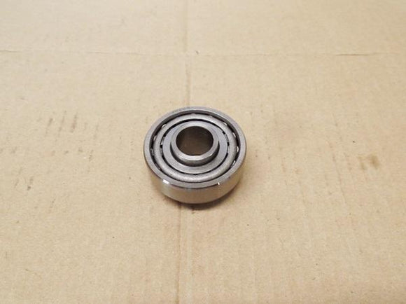 AJS/Matchless Bearing Roller for Rear Hub/Rear wheel