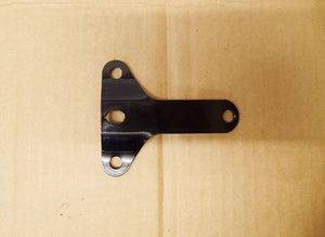 AJS/Matchless Speedo Bracket