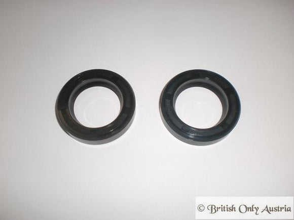 AJS/Matchless Oil Seal for 1 1/4
