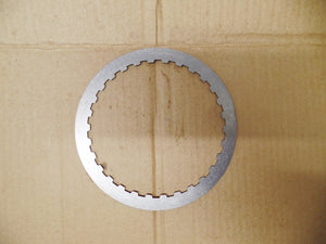 Vincent Clutch Plate Steel