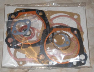 AJS/Matchless Gasket Set 1956-59, M20,M30,M31,G9,G11,G12
