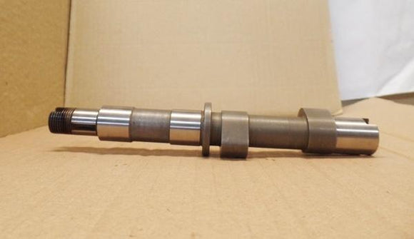 Camshaft Inlet AJS/Matchless