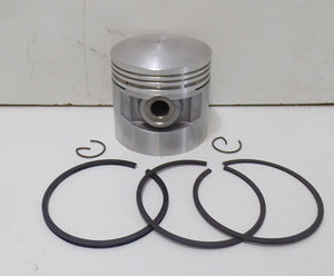 Norton Piston Big Four/Big 4 +040 - 1947/54 596cc