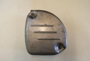 Tool Box Norton used