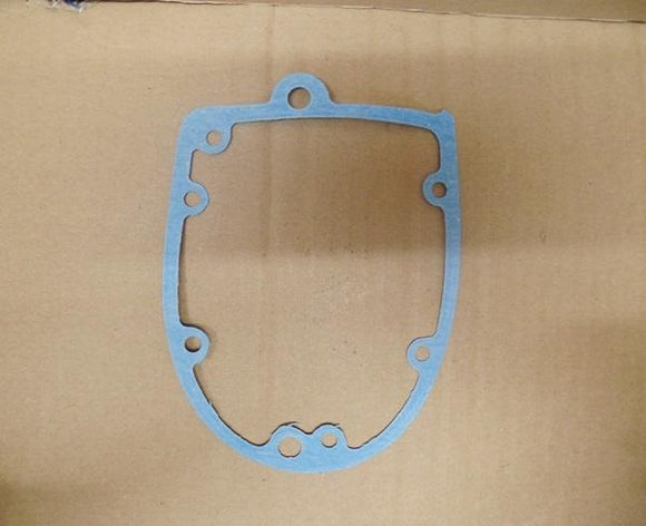 Triumph 650/750cc Twins Gearbox Inner Cover Gasket