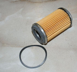 BSA Oil Filter/Oilfilter Element