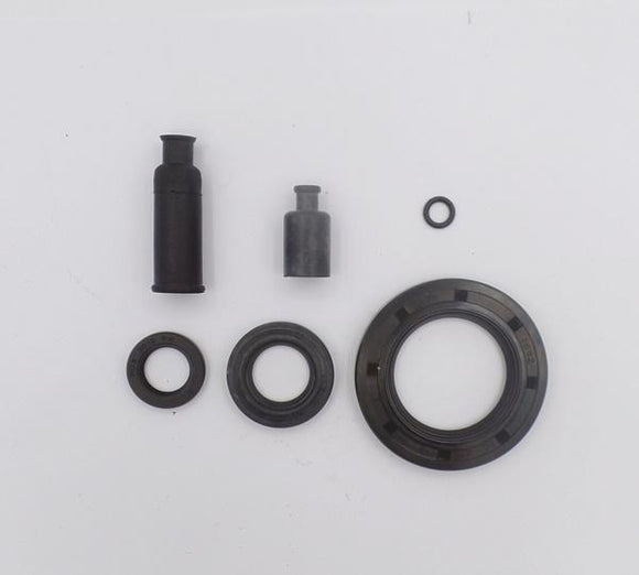 BSA A65/A70 Gearbox Oil Seal/Grommet Set 1962-1970