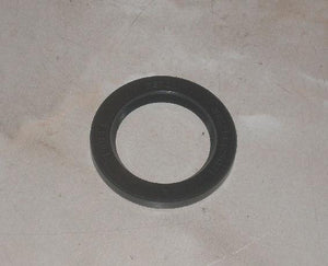 Triumph Oil Seal Crankshaft