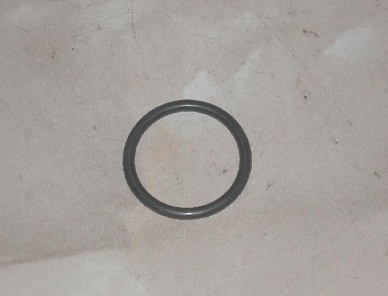 Amal O-Ring Series 376.389