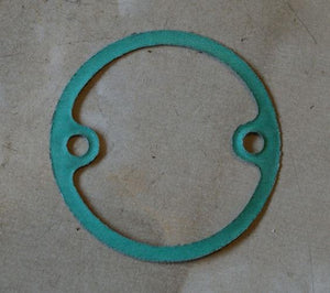 BSA/Triumph Contact Breaker/Points Cover Gasket