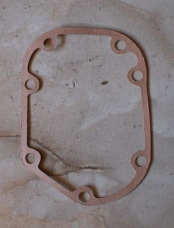 Brough Superior/Norton Gasket for Inner Gearbox Cover Dolls Head