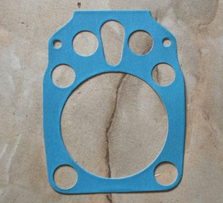 BSA Gold Star Cylinder Base Gasket