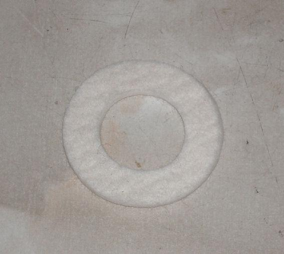 BSA/Triumph Wheel Hub Felt Washer