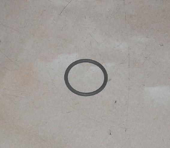 Triumph O-Ring for Tacho Body