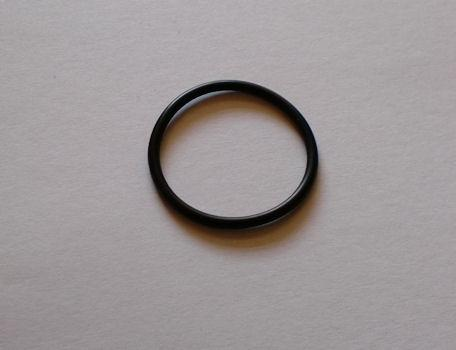Triumph O-Ring for Carburettor 69 - 650/750/TR7