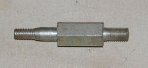 Triumph Spacer Bolt NOS