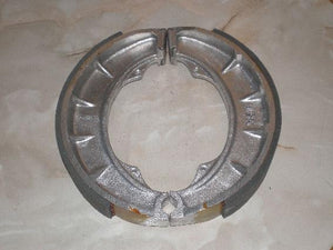 "BSA A10/A65 Brake Shoes 8"" / Pair"