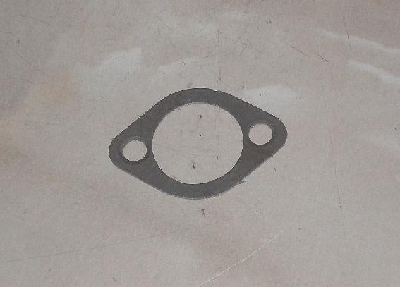 Triumph Inlet Manifold Gasket 6T/T100