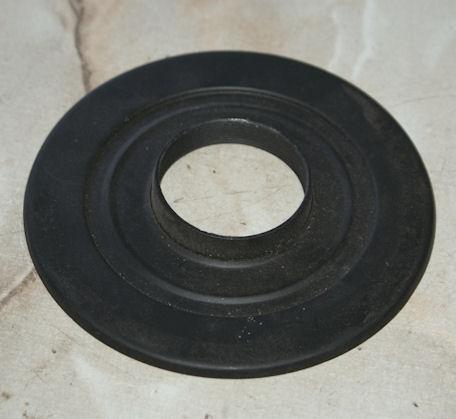 Carburettor Filter Adapter for 389 Carburettor