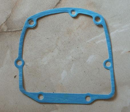 BSA/Triumph A75/T150 Gasket for Gearbox Inner Cover