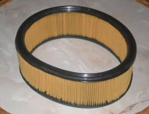 Air Cleaner/Filter Element Norton Commando 750/850 cc