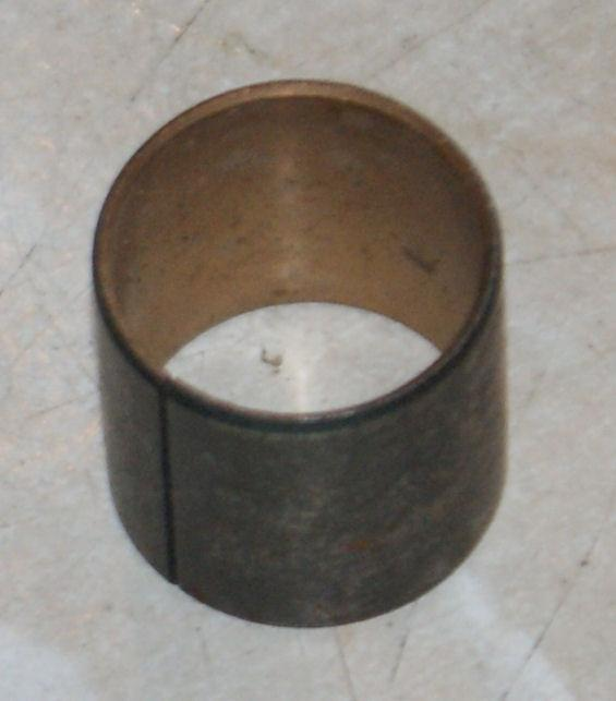 Triumph Engine Camshaft Bush 3TA/T100