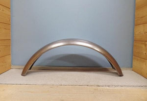 "Front Mudguard Universal. 19""."